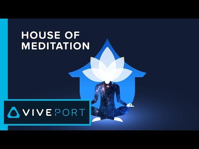 Top 6 Best VR Meditation Apps for Your Mental Fitness