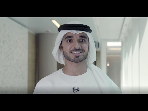 Mubadala Half-Year 2017 Operational Highlights - Alternative Investments & Infrastructure