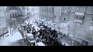 Metro  Last Light — Русский трейлер HD