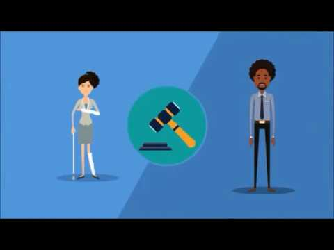 Car Wreck Lawyer Fort Worth: Fort Worth Auto Accident Attorney | Personal Injury Attorney Fort Worth
