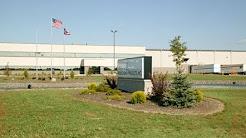 Production Products Inc. | Columbus Grove | Ohio | Jobs