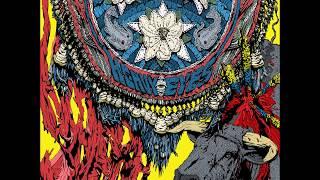 The Heavy Eyes - Maera (2012) (Full Album)