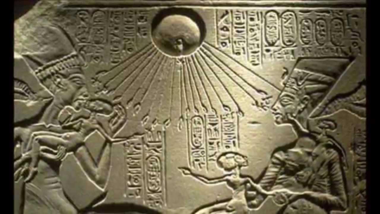 ancient civilization research paper topics