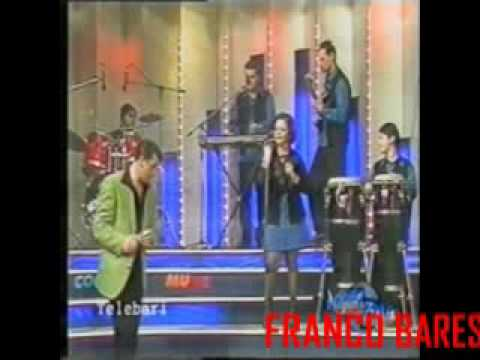 Franco Barese - NATU MESE