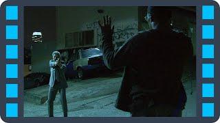 Это просто труп — «Соучастник» (2004) сцена 1/8 QFHD