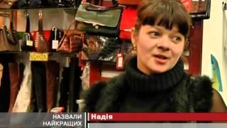 видео дитячий інтернет магазин взуття