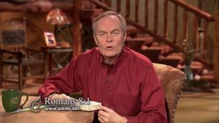 Christian Survival Kit - Week 1, Day 3 - The Gospel Truth
