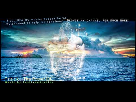 Epic Motivational & Inspirational Music - Powerful Intense Dramatic Emotional Cinematic Film