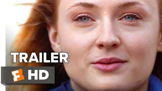 Time Freak Trailer #1 (2018) | Movieclips Indie