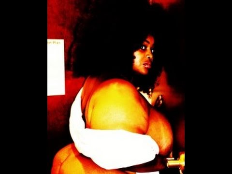 BBW Mom Does Chicken Dance from YouTube · Duration:  3 minutes 7 seconds