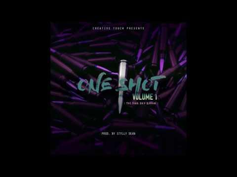 ONE SHOT (Vol.1) - TRACK 7 - BARBU ERE-MITH - Vivre Ma Vie