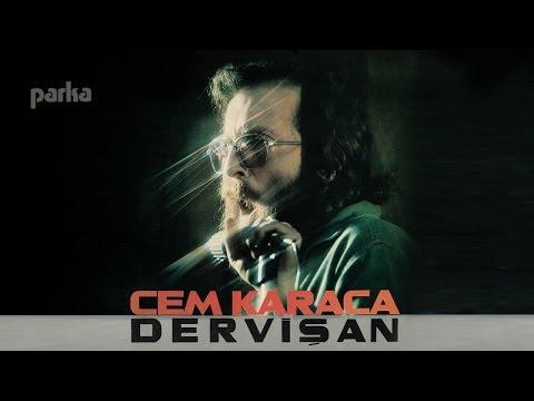 Cem Karaca, Dervişan - Parka (Full Albüm)