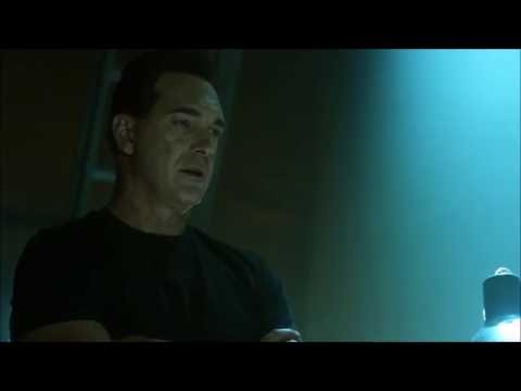 Patrick Warburton : Best ActingVoice Acting Moments Part 1