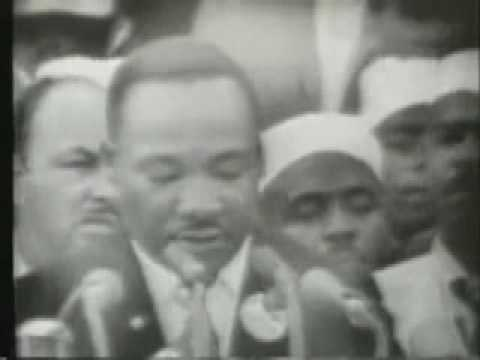 mlk i have a dream speech summary  mlk i have a dream speech summary