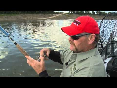 Outdoors In The Heartland -