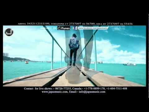 Sangram Satt Official Full Song on Japas Music