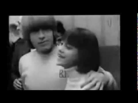 "The Rolling Stones - ""Stoned"" / ""Cops And Robbers"" (1962´n 63 Sound)"