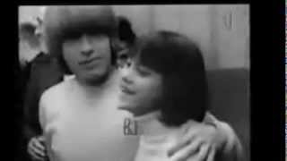 The Rolling Stones - Stoned / Cops And Robbers (1963 auditions show Sound)