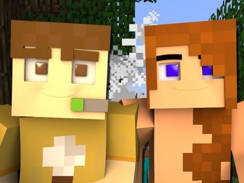 Minecraft - Hova's Hookup!  - CrewCraft Season 2 - Episode 25