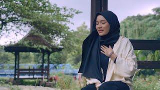 Hanya Ingin Pulang - Nindya Laksita Official Music Video