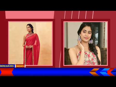 Janhvi Kapoor Latest news today | bollywood news update in hindi | india news today 2021 |