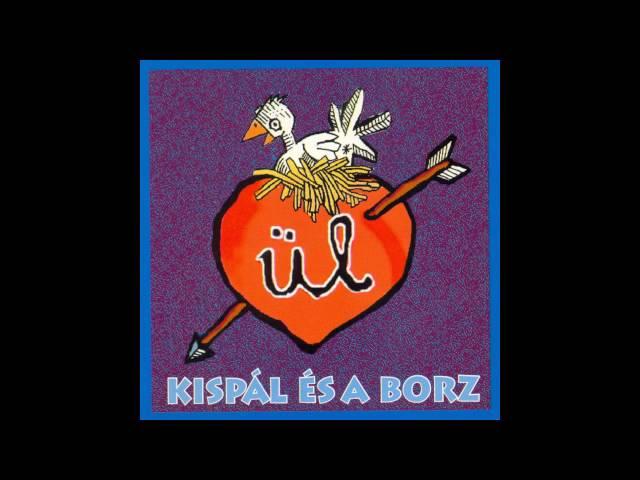 kispal-es-a-borz-presszo-rock-kispal-es-a-borz