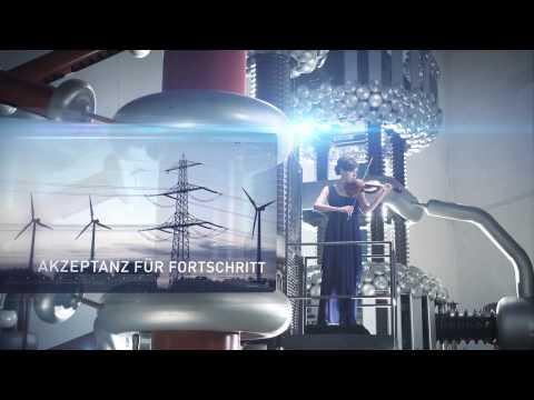 Hochspannend – Technische Universität Dresden