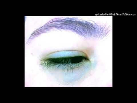 Hozier - Sedated - Instrumental Cover