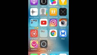 How to get airshou tutuapp gba4ios on any ios or android videos