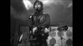 Watch Avett Brothers Die Then Grow video