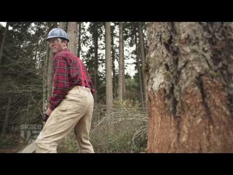 Skate 3: Intro Film