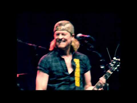 Puddle Of Mudd - My Kind Of Crazy