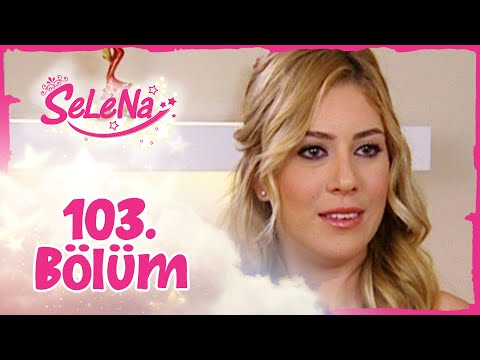 Selena 103. Bölüm