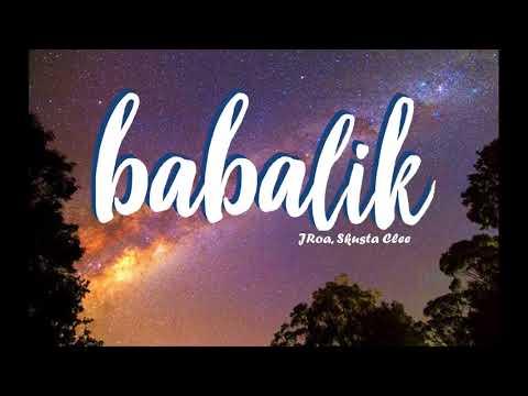 Babalik  Ex battalion new song