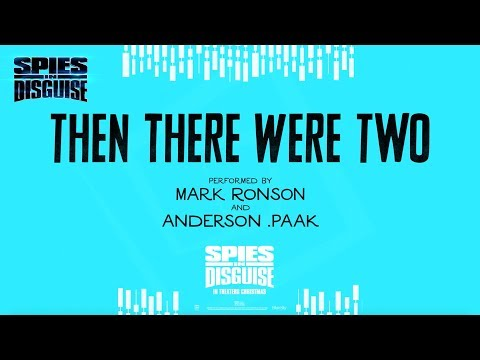 "spies-in-disguise-|-""then-there-were-two""-lyric-video-