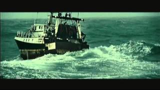 E Tape океан Ocean I M FLYING Mikeninser