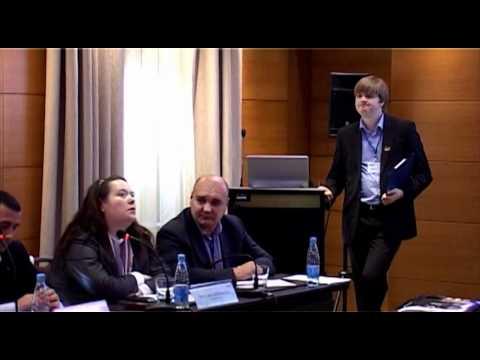 MBA25 Kiev Round Table