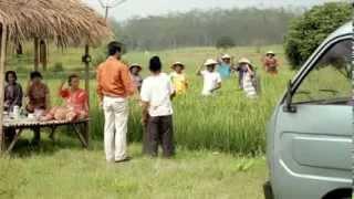 iklan ppp petani belum punya lahan sendiri?