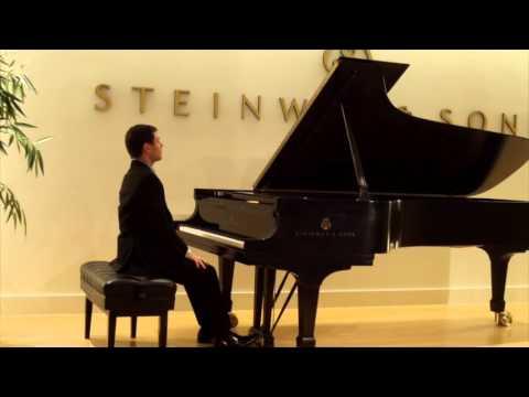 FSU Piano music audition