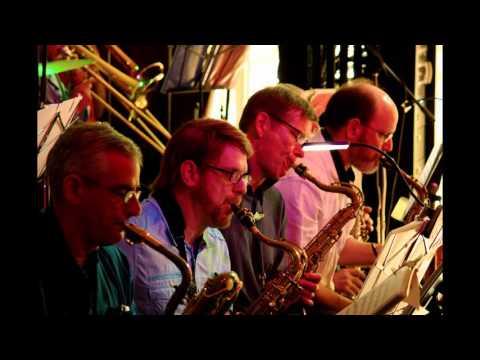 Starlight Orchestra Highlight Light
