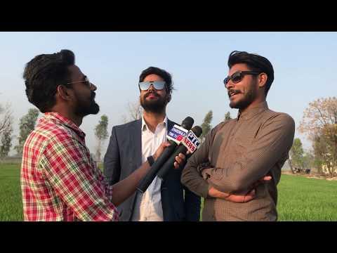 Producerdxx Team De Raj Interview || Producerdxxx ||