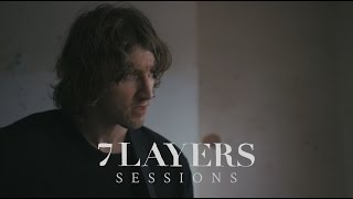 Dean Lewis - Chemicals - 7 Layers Sessions #36(, 2017-05-14T19:02:24.000Z)