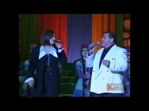 Aram Asatryan -  Sharan - Video © HD 1999