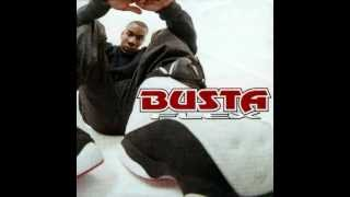 Busta Flex - Ma Force (98)