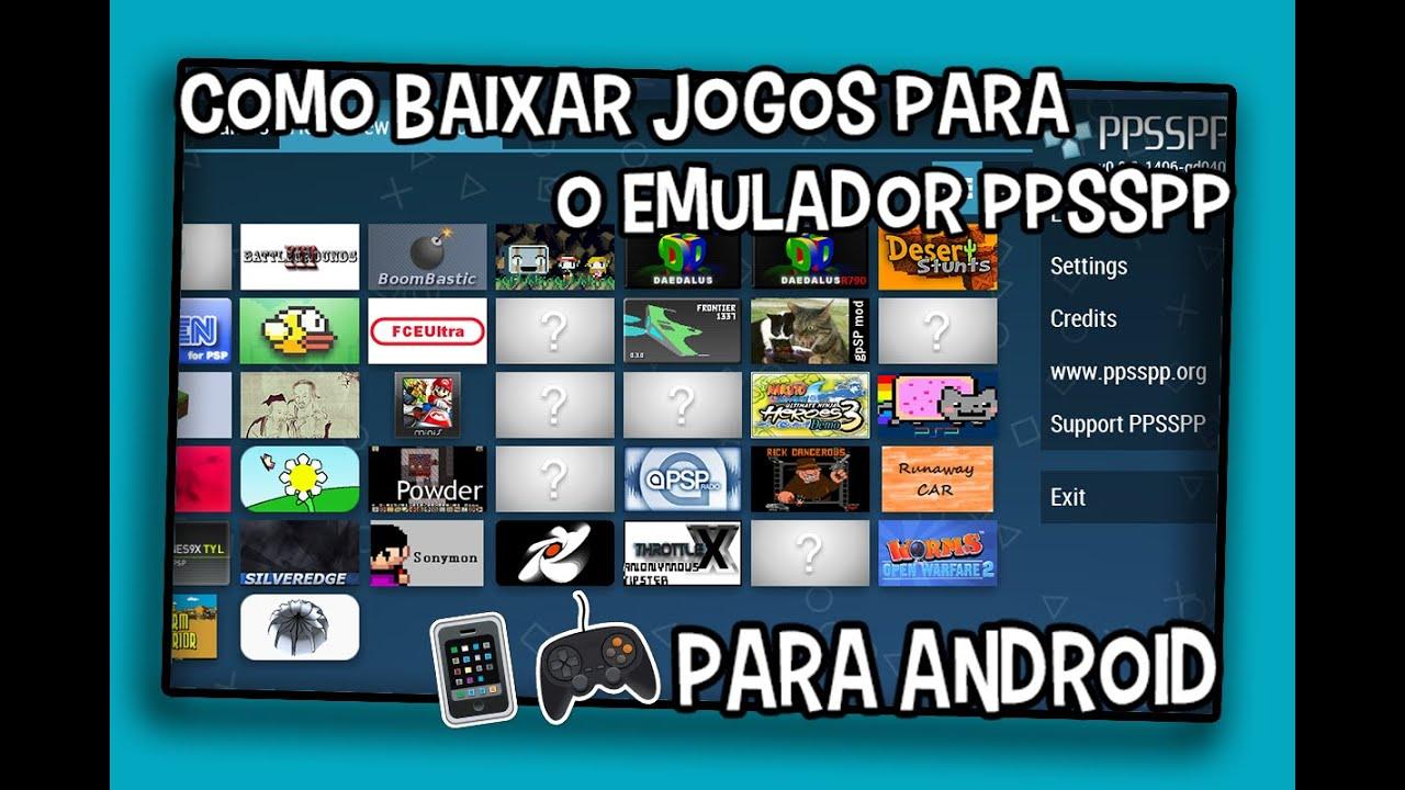PARA GRATIS BAIXAKI BAIXAR SKATE PC JOGOS DE