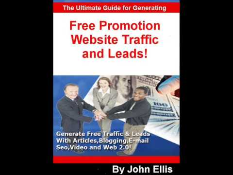 Adult promotion.biz site video web