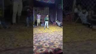My little dance accedmy