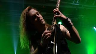 Children Of Bodom - Are You Dead Yet? (Chaos Ridden Years)