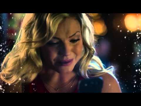 Just In Time For Christmas 2015   Starring Eloise Mumford
