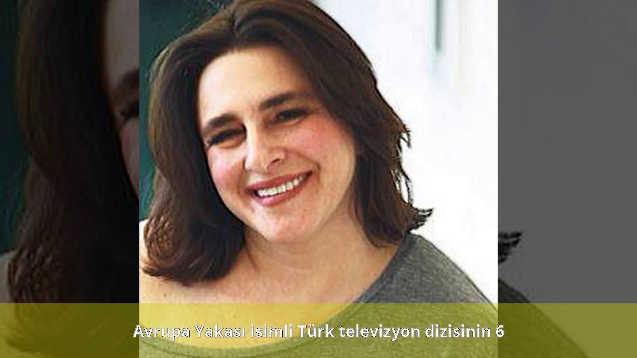 Esra Dermancıoğlu - Biyografi